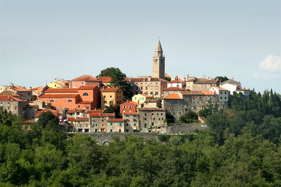 Labin Rabac Croatia Travel Croatia Appartments And Villas Croatia Private Accomodation