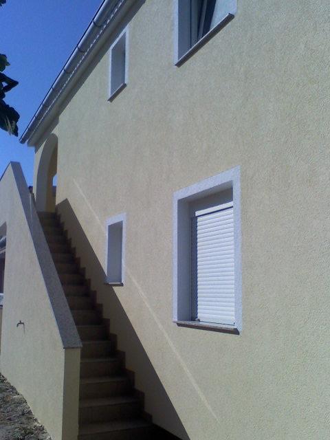 private ferienwohnung in vir privatunterkunft vir insel vir dalmatien zadar kroatien. Black Bedroom Furniture Sets. Home Design Ideas