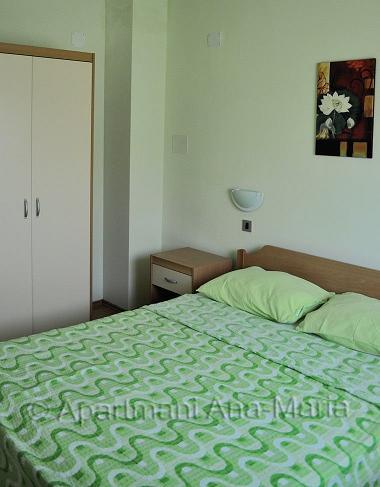 ferienwohnungen ana-maria | kroatien ferienwohnungen fazana, Hause deko