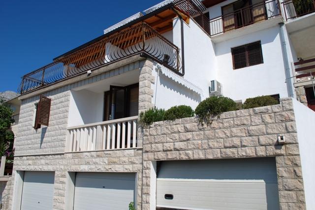 Suche private unterkunft kroatien kroatien for Apartment suche
