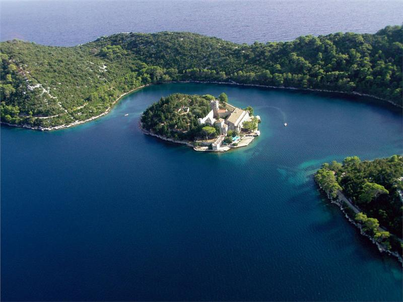 Govedari Island Mljet Croatia Travel Croatia Math Wallpaper Golden Find Free HD for Desktop [pastnedes.tk]