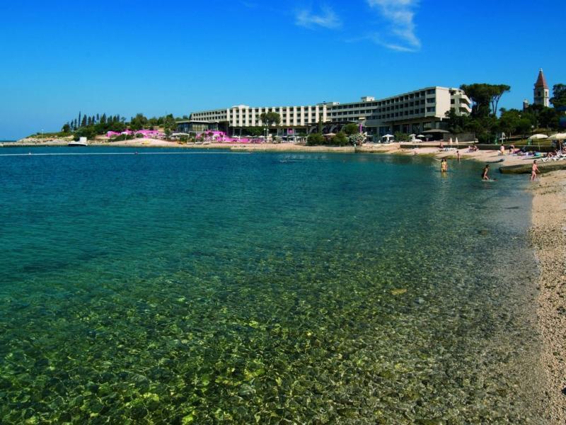 Rovinj Croatia Travel Croatia Appartments And Villas Croatia Private Accomodation