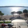 Apartments beach centar