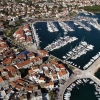 Vodice - Insel Pag